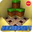 Macrocraft: Survival Explore