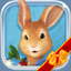 Peter Rabbit: Let's Go! (Free)