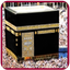 Islamic Arts Jigsaw ,  Slide Puzzle and 2048 Game