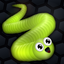 Snake.is - io Snake Game
