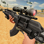 FPS Commando Shooting 3D New Game -Critical Action