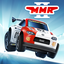 Mini Motor Racing 2 - RC Car
