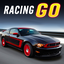 Racing Go - Free Car Games