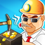 Oil Idle Miner: Tap Clicker Money Tycoon Games