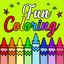 Fun Coloring for kids